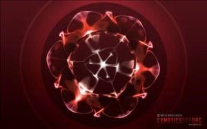 from cymatics.org