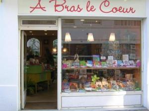 libreria biarritz vue-ext-2