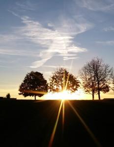 solsticio invierno 2015 2